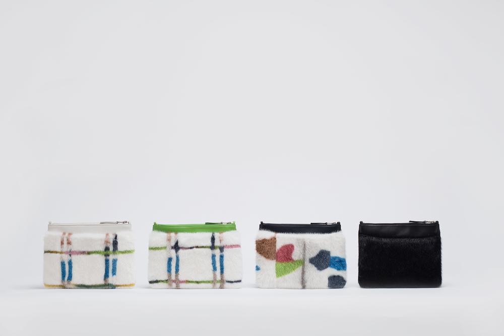 BIRDS+&+BAGS+03-604