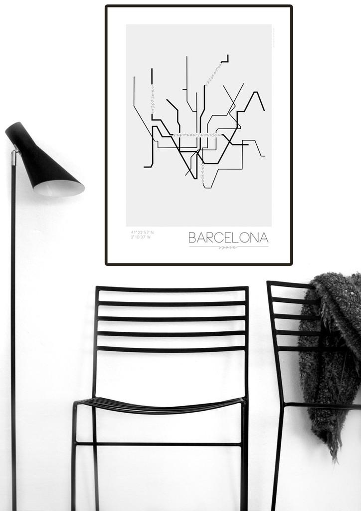 Barcelona-Underground-Inspiration-Kreativitum_1024x1024