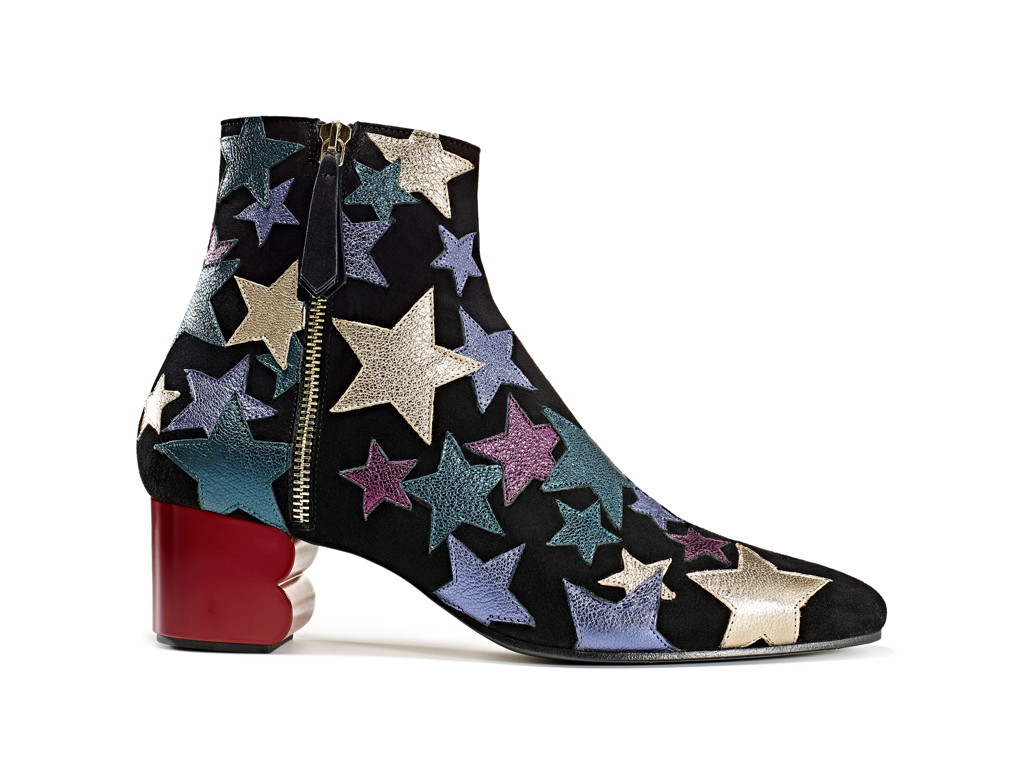 Tommy-Hilfiger-Star-Boots