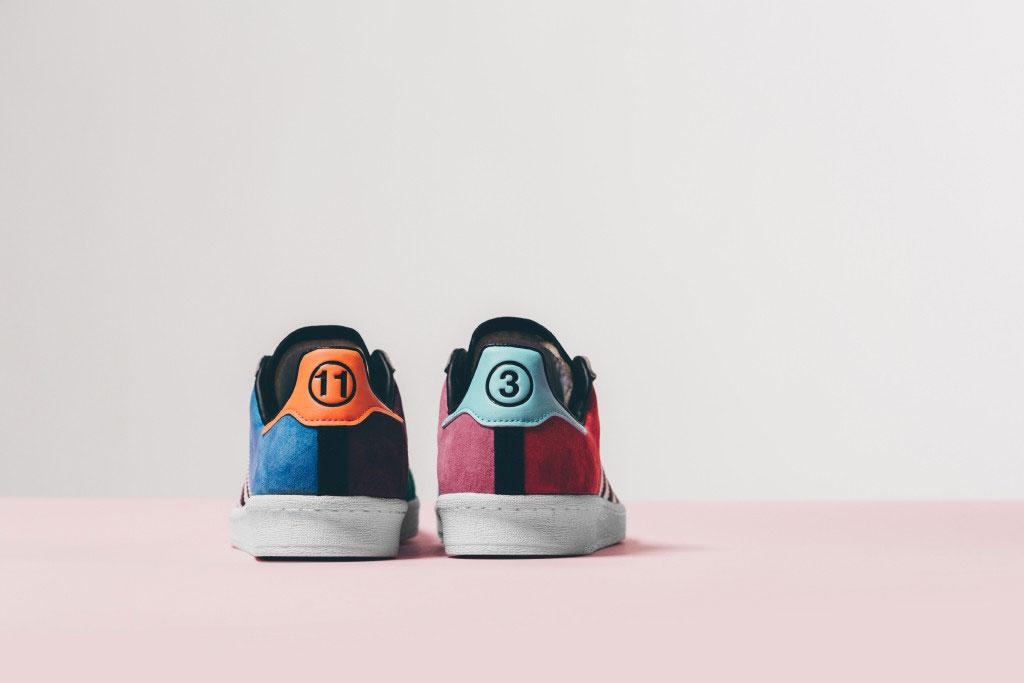 adidas-the-fourness-jam-home-made-campus-80s-2