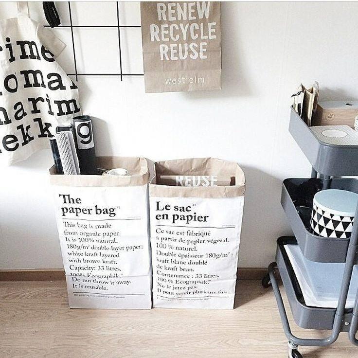 le-sac-en-papier_howlinsandra_peastyle_paperbag_1_1024x1024