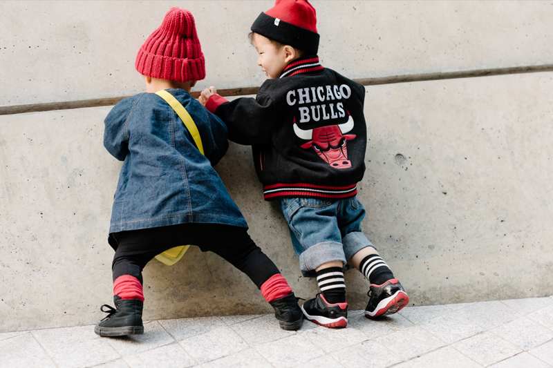tiny-street-style-stars-at-seoul-fashion-week-09