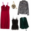 H&M fall trends