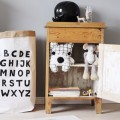 tellkiddo paper bags