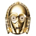 justin-davis-star-wars-jewelry-collection-5-960x576