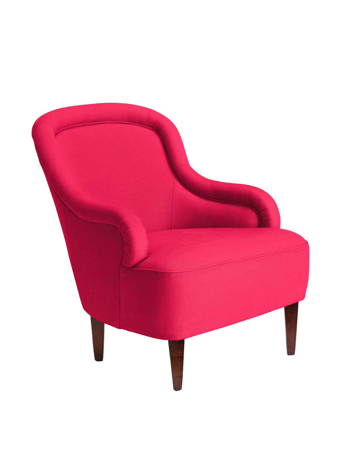 Kate spade furniture collection little fashion paradise for Furniture collection