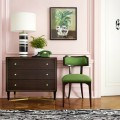 kate-spade-furniture