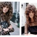 Antonina Petkovic Love Want Magazine