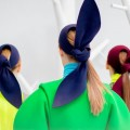 LOVE: DELPOZO HATS