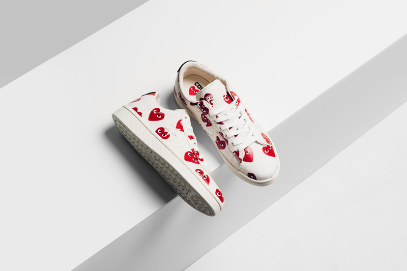 comme-des-garcons-play-x-converse-pro-leather_001