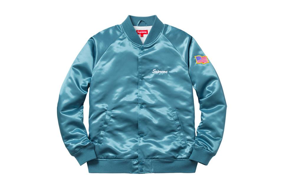 supreme-betty-boop-satin-varsity-jacket-1
