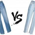 VETEMENTS vs. H&M