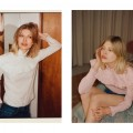 ARCHIVE BY ALEXA CHUNG