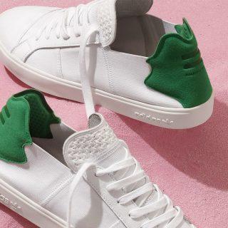 pharrell-adidas-originals-pink-beach