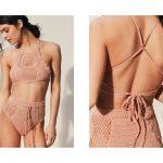 Daphne Crochet