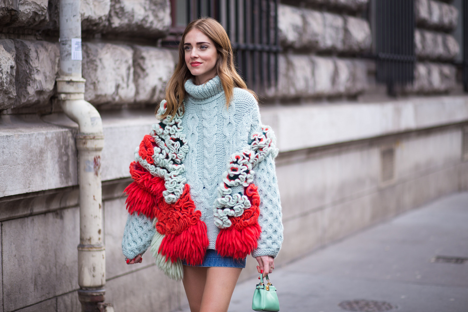 5 STATEMENT PIECES FOR EVERY STYLE