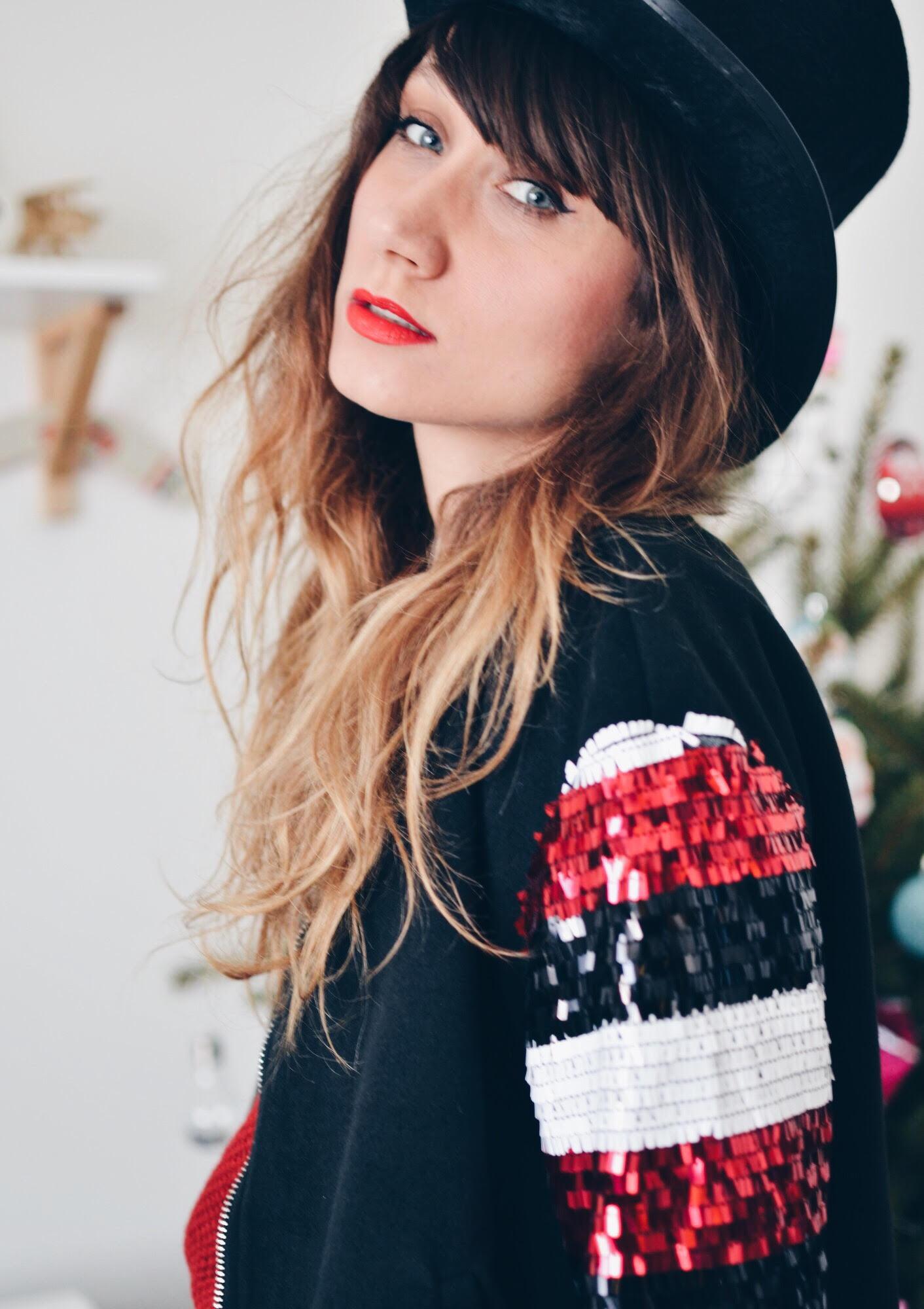 Ana Bacinger