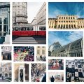 top spots in vienna