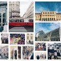top spots in vienna