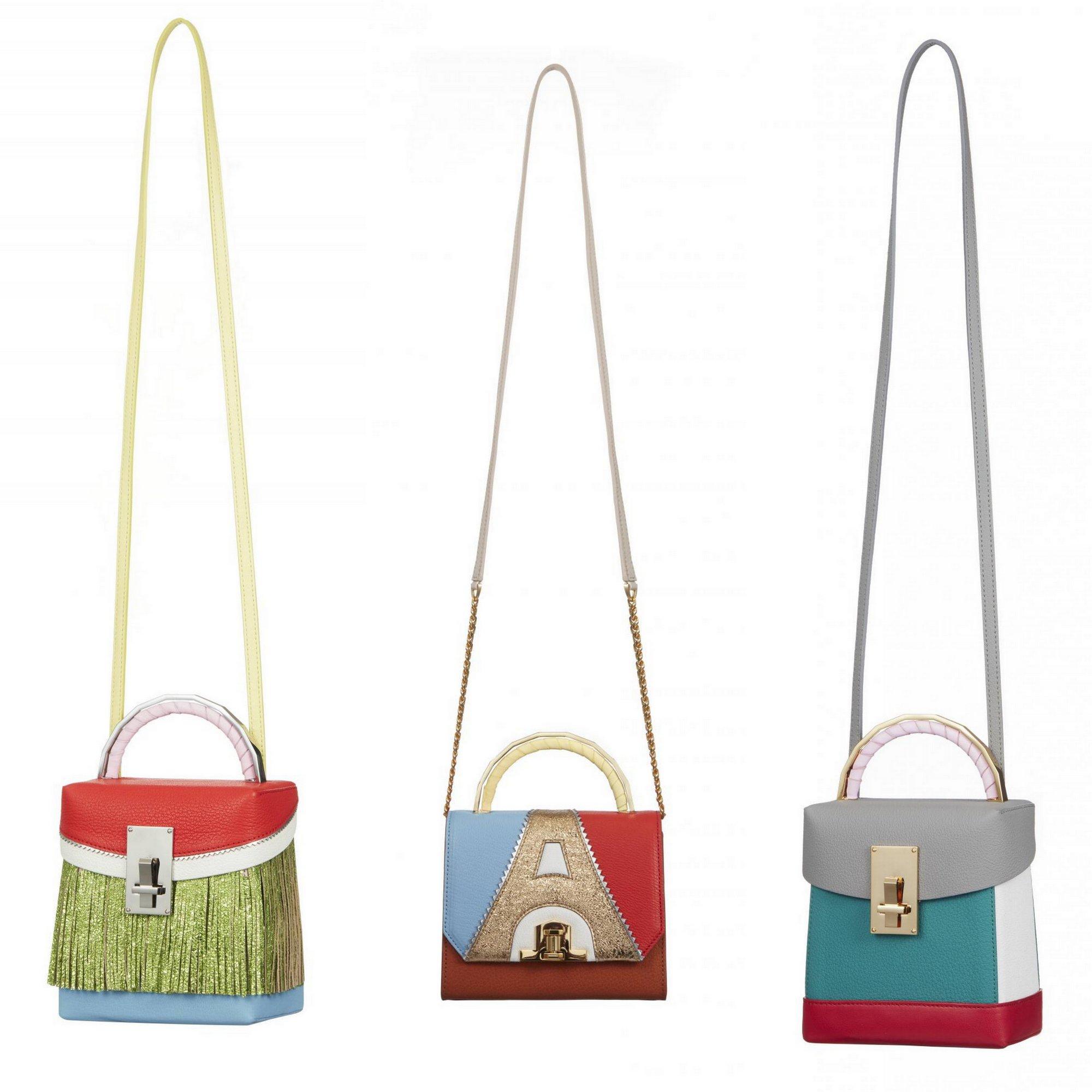 volon bags