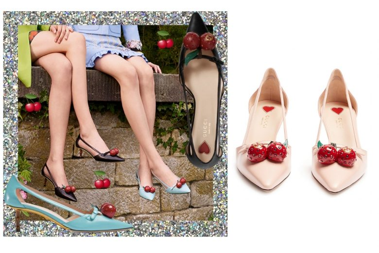 Gucci-Cherry-Shoes