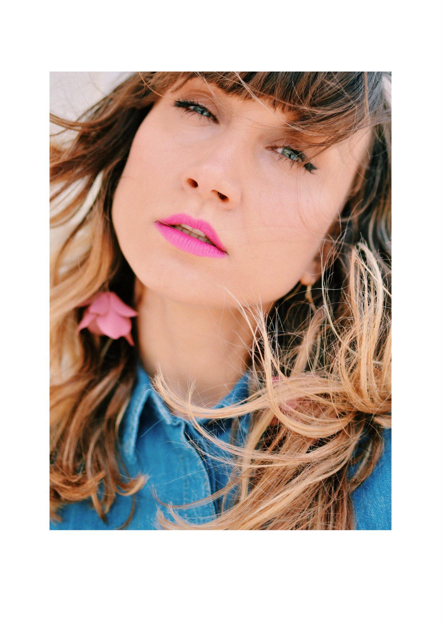 Ana Bacinger s.Oliver