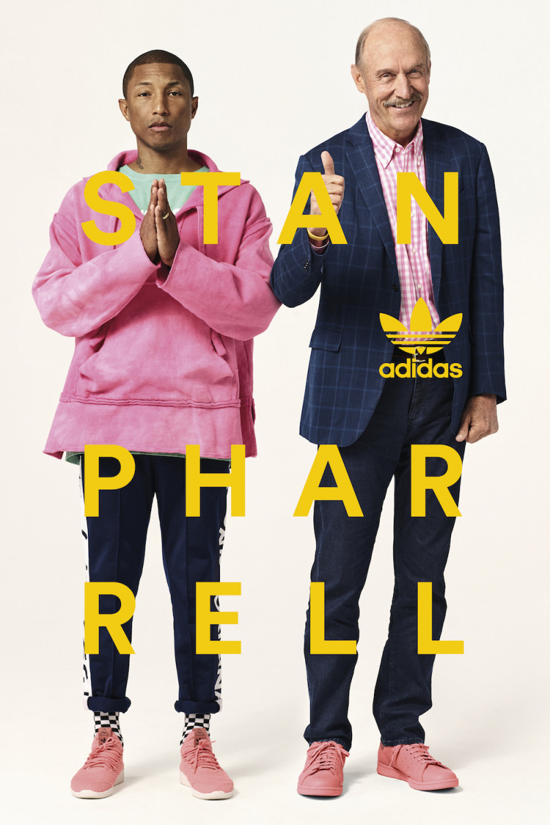 pharrell-adidas-tennis-hu-pastel-pack-03-800x1200