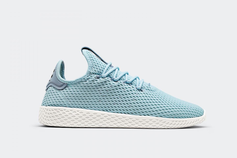 pharrell-adidas-tennis-hu-pastel-pack