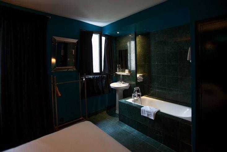 Hotel-Amour-Paris