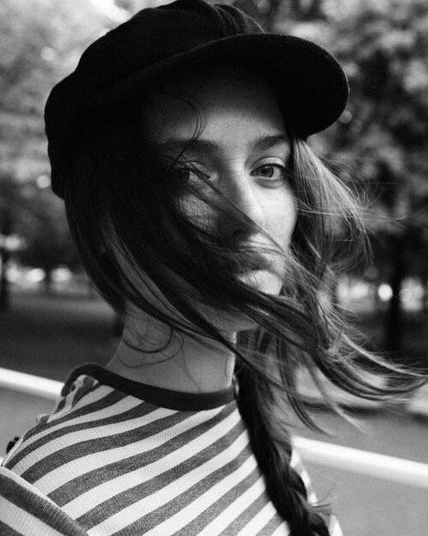 JANESSA LEONE