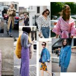 SPRING TRENDS