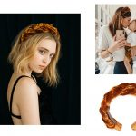 LORELEI HEADBAND